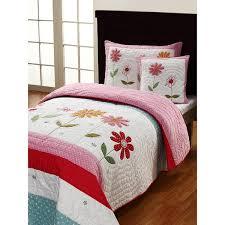 Gwen 3-piece Twin-size Quilt Set - Free Shipping Today - Overstock ... & Gwen 3-piece Twin-size Quilt Set Adamdwight.com