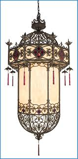 best middle eastern chandeliers image of chandeliers style