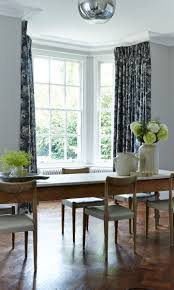 living room window treatments for large windows. living room : latest window treatment trends bedroom curtain designs oak flooring ideas diy table awesome 2017 sets treatments for large windows