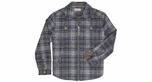 Dakota Grizzly Size Chart Best Mens Flannel Shirts Of 2019 Performance To Fashion