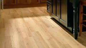 best luxury vinyl plank flooring whole best luxury vinyl plank flooring reviews 2016 best luxury vinyl plank flooring karndean reviews