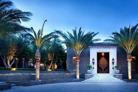 luxury Spectacural Moroccan Style housw 10