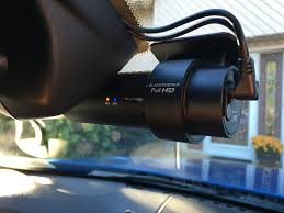 diy blackvue dashcam hardwire all with the fusebox, no sketchy 2005 Nissan Maxima Fuse Box Diagram first thing you'll want to do is mount the camera! here is the location i went with