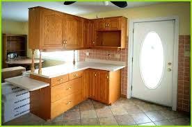 full size of kitchen cabinets rejuvenate cabinet refacing ideas old diy laminate rejuve