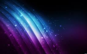 Blue Purple Desktop Wallpapers - Top ...