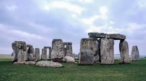 It was built in six stages between. Stonehenge Salisbury England Uk Abroadening Horizons
