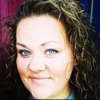 Belinda Rider - Payroll Specialist - XcelHR | LinkedIn