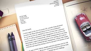 c over letter part time cover letter template reed co uk