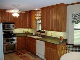 42 inch kitchen wall cabinets saveenlarge