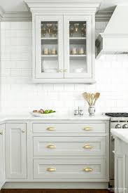 white kitchen cabinet hardware. Images Of White Kitchen Cabinets With Knobs And Pulls Luxury Colour My Cabinet Hardware