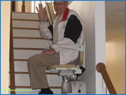 chair lift elderly. Large Size Of Chair:contemporary Power Chair Lift Harmar Micro Stair Lifts For Elderly Mobility R