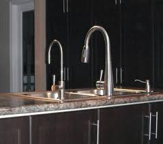 kitchen faucet water filter great kitchen faucet water filter photos throughout water filtration kitchen faucet best kitchen faucet water filters