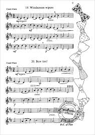 wagon wheel sheet music waggon wheels from colledge katherine colledge hugh buy now in