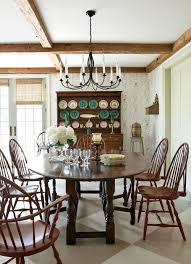 Traditional Interior Design Traditional Interior Design Modern House