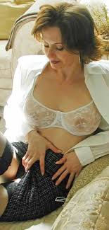 229 best images about Mature hot sexy seductive women. on Pinterest