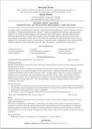 Resume For Equipment Operator Heavy Equipment Operator Resume