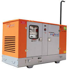 Electric Generators Manufacturers Suppliers Dealers in Ludhiana