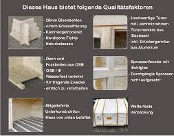 Es gilt als hochwertiger fußbodenbelag, der wegen des aufbaus aus kleinteiligen holzstücken im gegensatz zum dielenboden einen tragfähigen. Gartenhaus Norwegen 400 X 400 Cm