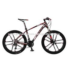 China Non-Electric <b>Mountain</b> Bike with <b>26</b>-<b>Inch Carbon Fiber</b> Frame ...