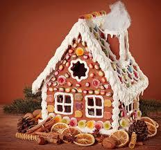 gingerbread house wallpaper. Plain Wallpaper 1094 X 1024 And Gingerbread House Wallpaper