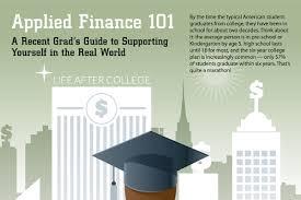 congratulations to graduate 26 great congratulations graduation quotes brandongaille com