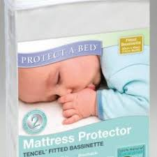 simmons organic crib mattress. thickness simmons baby crib mattress sealy organic pad p