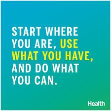 Health Quotes Inspirational Custom Health And Fitness Quotes Inspirational Health Quotes Page 48