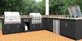 small outdoor refrigerator inspirational outdoor beer fridge sears beverage refrigerator small outdoor