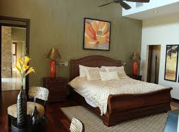 Small Picture Home Decor Bedrooms Fascinating Diy Home Decor Create A Sleep