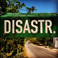 「disaster word」の画像検索結果