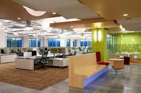 best office in the world. Best Office In The World