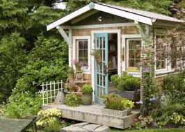 Shed color ideas Paint Color Add Big Color To Your Compact Landscape With Our Collection Of Ideas For Small Garden Plans Enjoy Investing Time In The Backyard When The Sun Is Out And Socialbloxclub Outdoor Shed Color Ideas