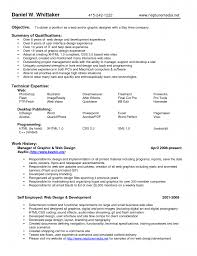 Sample Resume For Art And Craft Teacher Write Happy Ending How To An