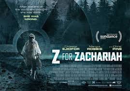 z for zachariah lessons teach z for zachariah review movie reviews simbasible
