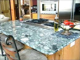 instant granite countertop cover venecia gold home depot vinyl various imitation striking covers photos bathroom up