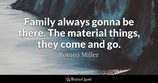 What Goes Around Comes Around Quotes 64 Inspiration Come And Go Quotes BrainyQuote