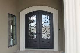 arched double front doors. Interesting Arched Magnificent Double Front Doors Arched Entry  With Inside R