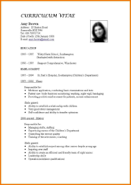 College Application Recommendation Letter Dozens Of Letter Of