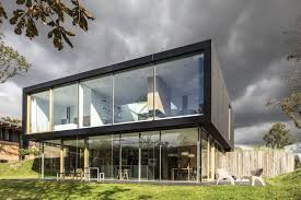exterior office design. Like Architecture \u0026 Interior Design? Follow Us.. Exterior Office Design