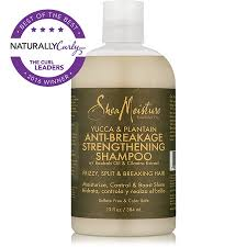 Best Sheamoisture Products For Wavy Hair Naturallycurly