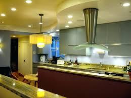 led ceiling lights home depot led ceiling lights home depot led lights for kitchen ceiling fancy