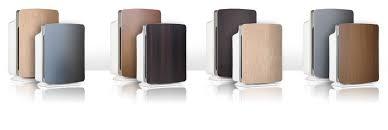alen breathesmart air purifier. Brilliant Purifier With Alen Breathesmart Air Purifier E