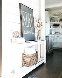 home office design quirky. Quirky And Inexpensive Entryway Ideas You Can Try Anytime Houseapply The To Enhance Your Room Small Home Office Design E