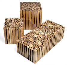 recycled wood furniture. Reclaimed Wood Furniture Lasts For Long Time And Is Easy To Maintain Throughout Recycled