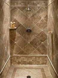 ceramic tile designs for bathrooms. Trendy Design Shower Tile Designs For Small Bathrooms Tool - Ceramic