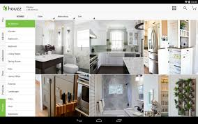 Houzz Interior Design Ideas .apk Android Free App Download | Feirox
