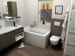 <b>AtlasConcorde</b> - <b>Arty</b> / Floorgres - Industrial Bathroom by Katja ...