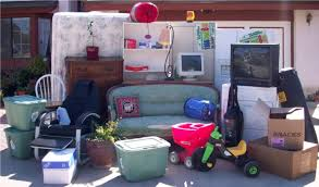 Sun Hauling Cheapest San Diego Junk And Trash Removal Hauling Service