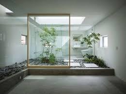 shower wall lighting. modern bathroom design claw foot slipper bathtub brown floor tile classic wall lighting head shower on u