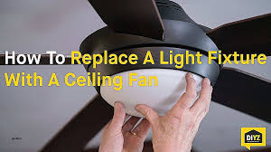 ceiling light ceiling fan light kit replacement lovely how to easily install a ceiling fan